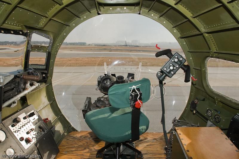 Angel Flight 2009-13