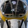 Angel Flight 2009-4