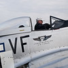 Angel Flight 2009-23