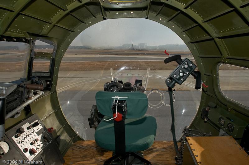 Angel Flight 2009-16