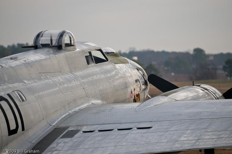 Angel Flight 2009-2