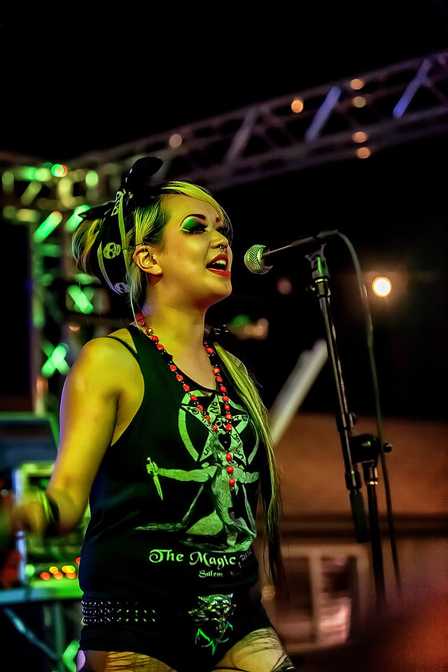 AngelSpit- 12/07/12