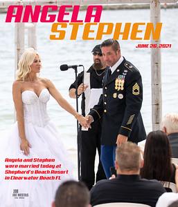 angela and stephen mag copy 2