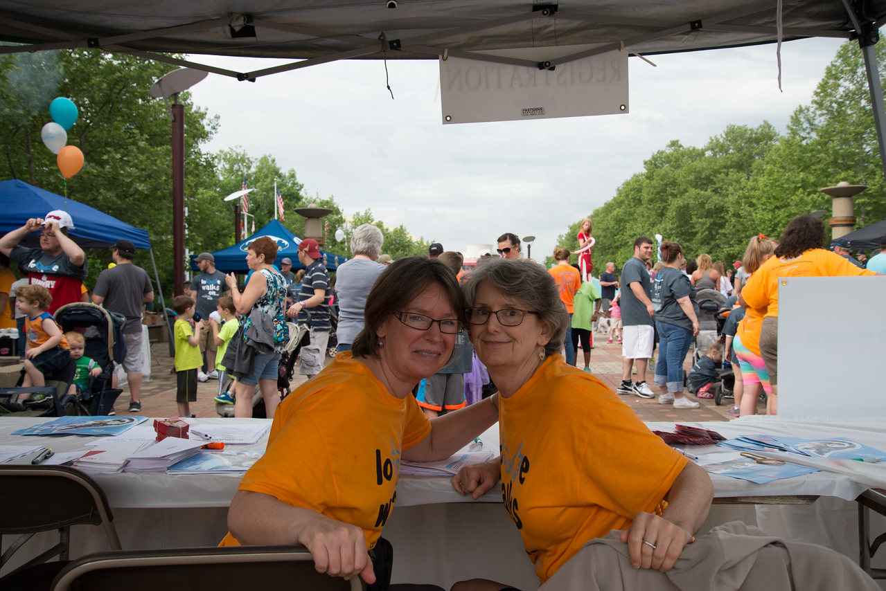 ASFWalk_Cincy_2015_054