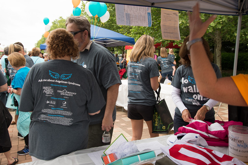 ASFWalk_Cincy_2015_097