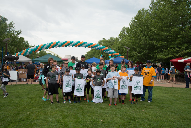 ASFWalk_Cincy_2015_112