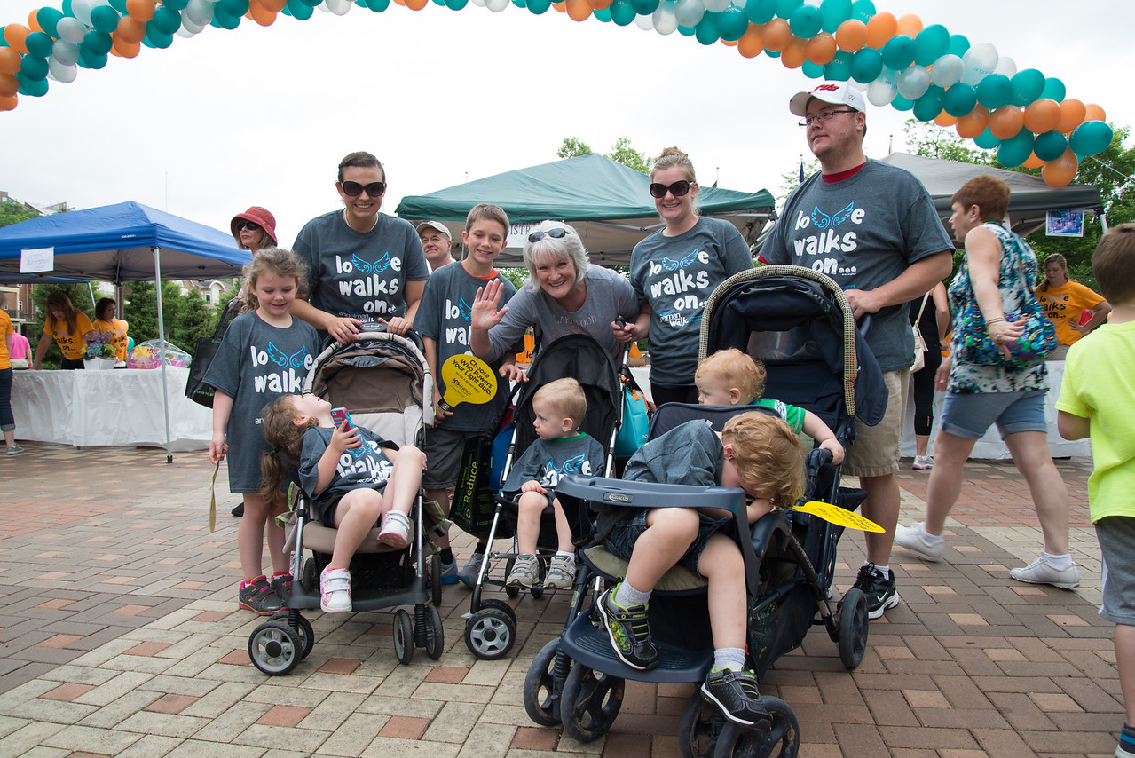 ASFWalk_Cincy_2015_077