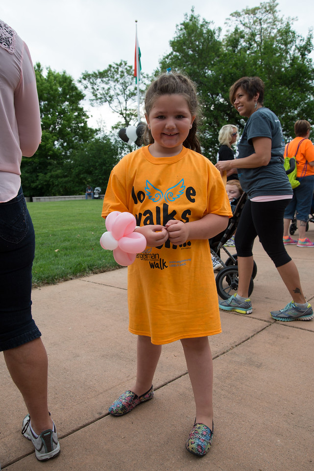 ASFWalk_Cincy_2015_095