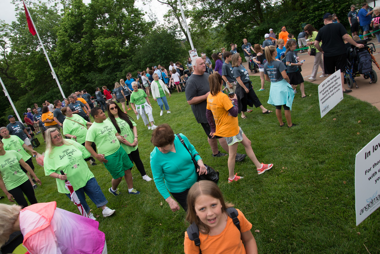 ASFWalk_Cincy_2015_169