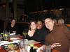 Susan, Ky, Tisha and Haddad