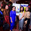 Angkor_030