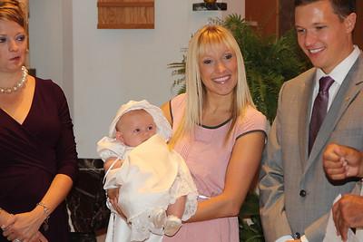 2013-09-15 Annika Erni Christening 028