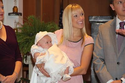 2013-09-15 Annika Erni Christening 029