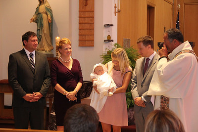 2013-09-15 Annika Erni Christening 026