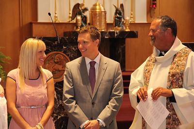 2013-09-15 Annika Erni Christening 018