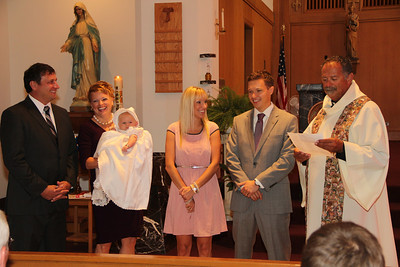 2013-09-15 Annika Erni Christening 012