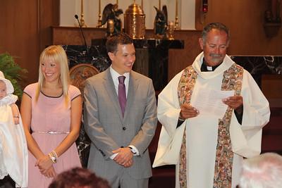 2013-09-15 Annika Erni Christening 015