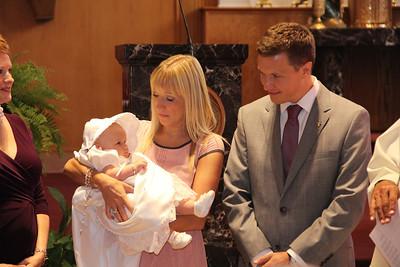 2013-09-15 Annika Erni Christening 025