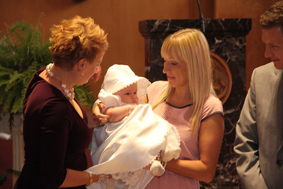2013-09-15 Annika Erni Christening 024