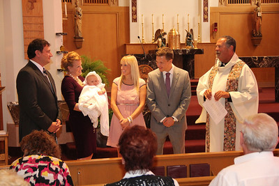 2013-09-15 Annika Erni Christening 017