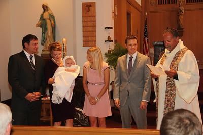 2013-09-15 Annika Erni Christening 008