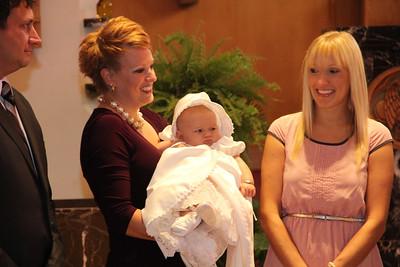 2013-09-15 Annika Erni Christening 019
