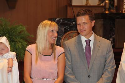 2013-09-15 Annika Erni Christening 014