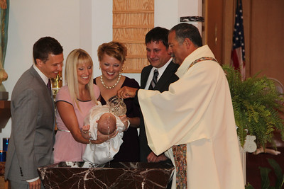 2013-09-15 Annika Erni Christening 032