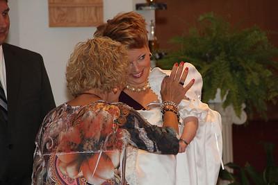 2013-09-15 Annika Erni Christening 021