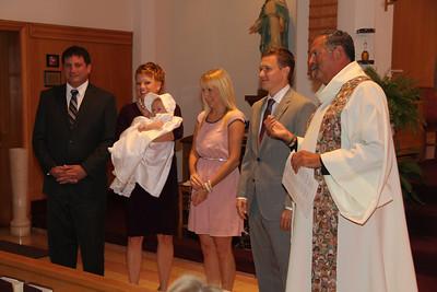 2013-09-15 Annika Erni Christening 007
