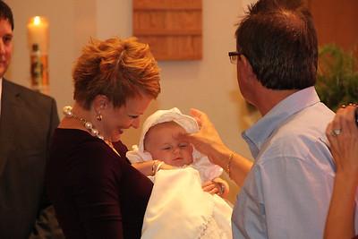 2013-09-15 Annika Erni Christening 023