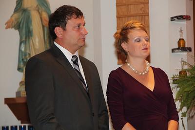 2013-09-15 Annika Erni Christening 031