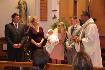 2013-09-15 Annika Erni Christening 027