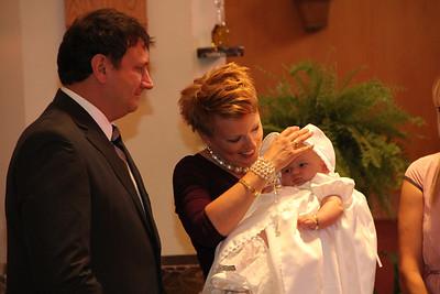 2013-09-15 Annika Erni Christening 020