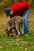 North Central WV Animal Friends Howl-O-Ween Party at Marilla Park, October 21, 2012.