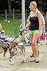 Dog Splash 2012_2012_08_26_9129