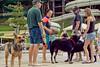 Dog Splash 2012_2012_08_26_9111