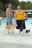 Dog Splash 2012_2012_08_26_9042