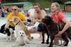 Dog Splash 2012_2012_08_26_9055