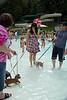 Dog Splash 2012_2012_08_26_9074