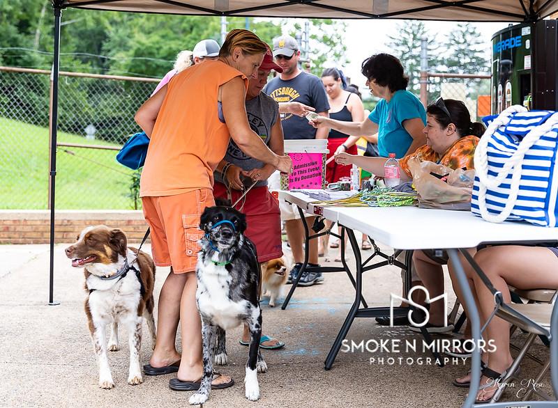 Dog Days 2018 2018-08-18 (06)