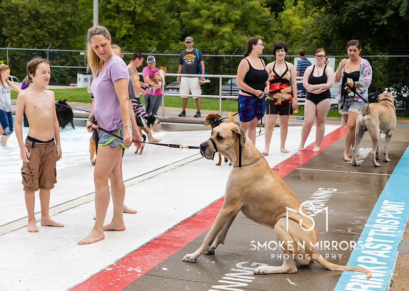 Dog Days 2018 2018-08-18 (132)