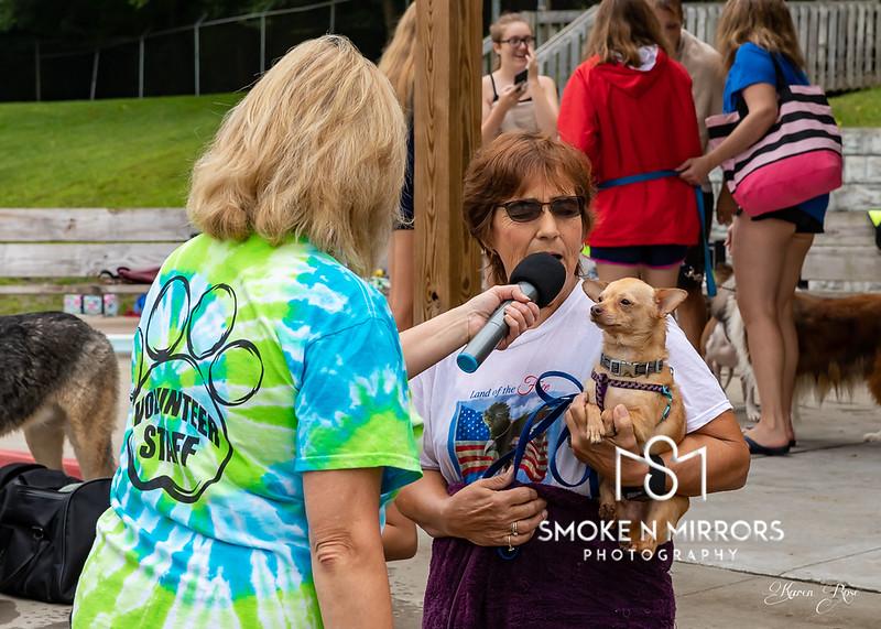 Dog Days 2018 2018-08-18 (103)
