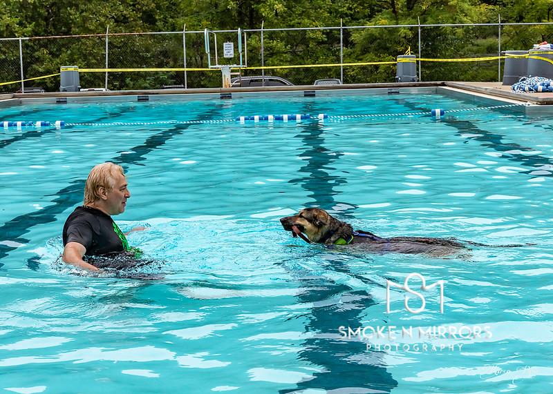 Dog Days 2018 2018-08-18 (125)