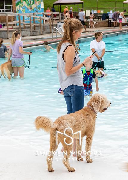Dog Days 2018 2018-08-18 (113)