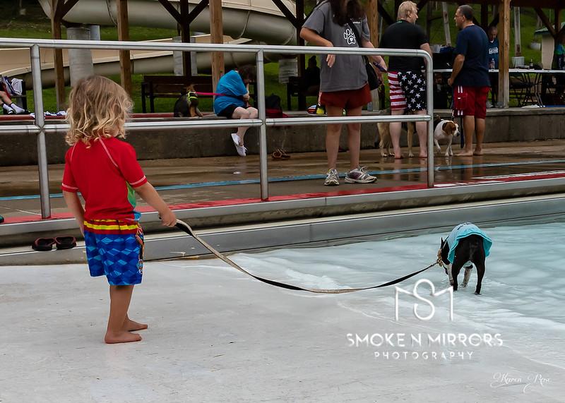 Dog Days 2018 2018-08-18 (118)