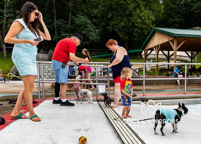 Dog Days 2018 2018-08-18 (117)