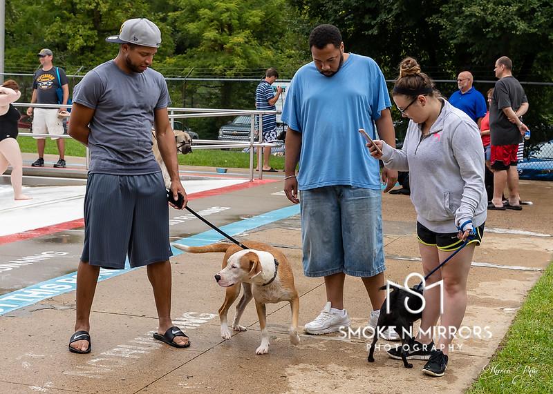 Dog Days 2018 2018-08-18 (131)