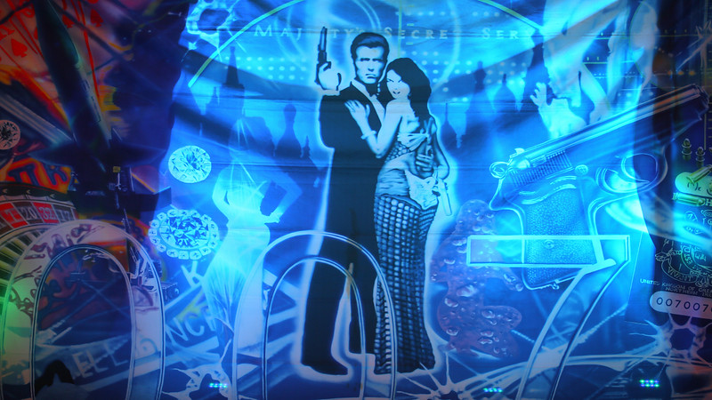Aashna & Sham's MidSummer Night's Dream Video Slideshow