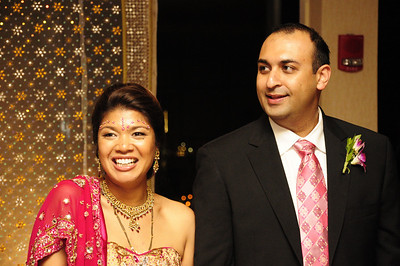 Anita and Vivek part 2